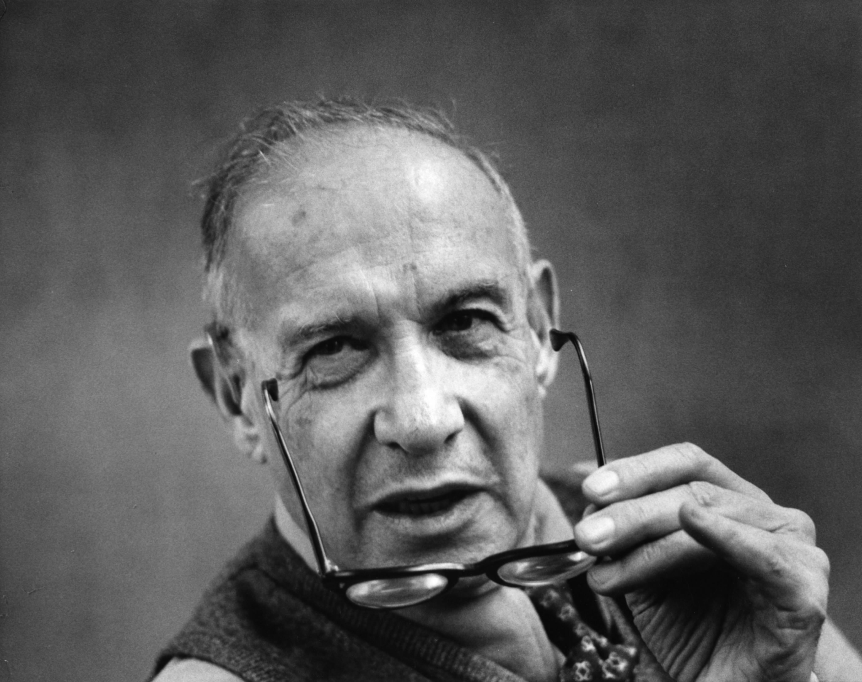 peter drucker principles of management pdf