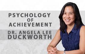 Dr-Angela-Duckworth-psychology-of-achievement